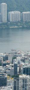 Rio-0367