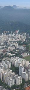 Rio-0372