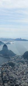 Rio-0385