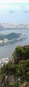 Rio-0388
