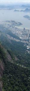 Rio-0392