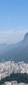 Rio-0431