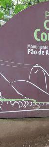 Rio-0453