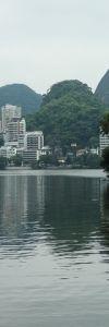 Rio-0615