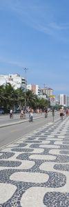 Rio-0699