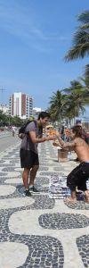 Rio-0709