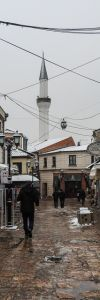 Skopje-1055
