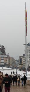 Skopje-1152