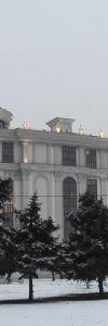 Skopje-1187