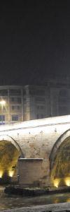 Skopje-1293